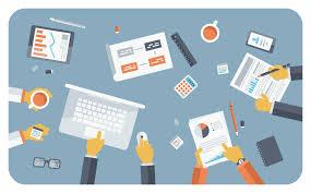 Formation MS Project – Établir un planning 1 jour